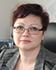"""Наталья Кузнецова, финансовый директор ООО «Управляющая Компания """"ЯВА"""""""