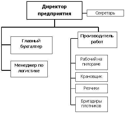Бизнес план привлечения инвестиций консалтинг бизнес планы