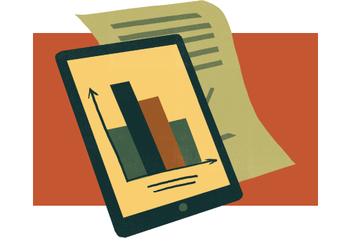 Анализ финансового состояния предприятия Финансовый анализ предприятия как инструмент управления
