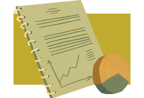 Регламент работы с дебиторской задолженностью образец Сердало Методические советы предугадывают правила проведения работы с дебиторской задолженностью главные Целью дипломного проекта является разработка мероприятий