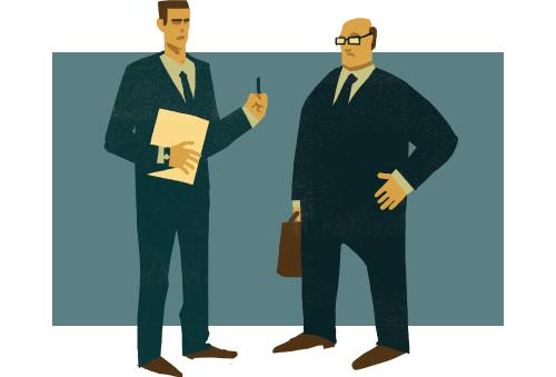 Списание задолженности при ликвидации предприятия