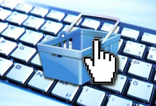 Роман Селин: интернет-коммерция как теневой сектор