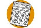 Увеличение периода отсрочки возврата кредиторской задолженности