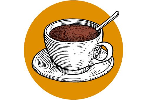 Бизнес план кофе чай р бизнес план фирмы