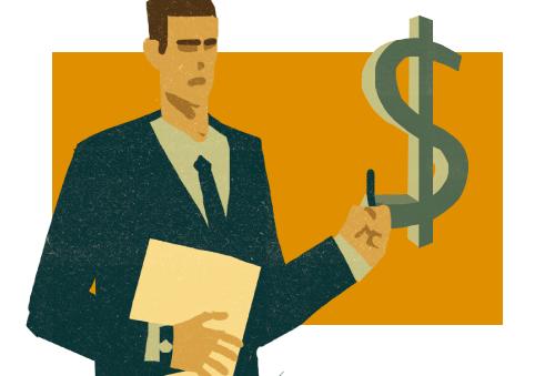 кредитная задолженность организации как заморозить займ в екапуста на время