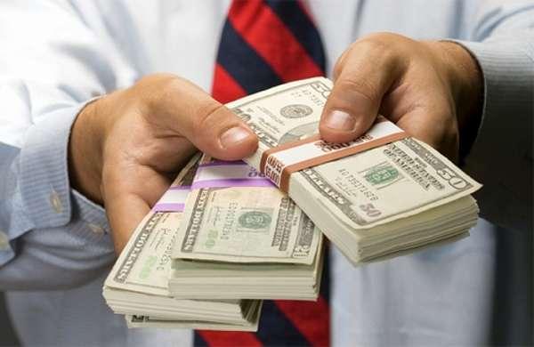 понятие долгосрочных кредитов и займовбанк псб отзывы о кредитах