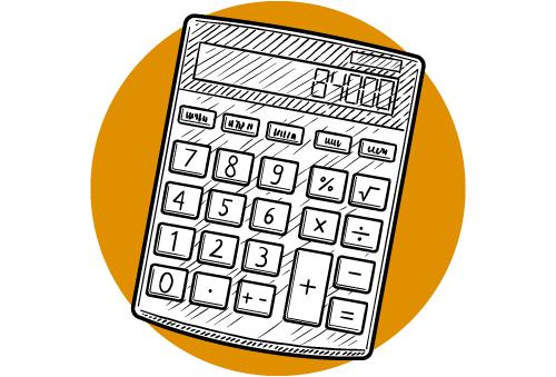 Бухучет списания кредиторской задолженности исполнительный лист в налоговую должника