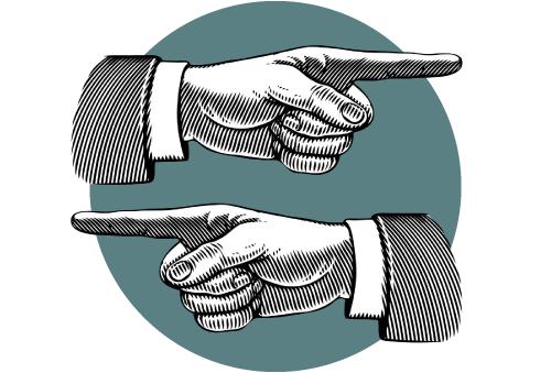ФНС будет собирать бухгалтерскую отчетность вместо Росстата