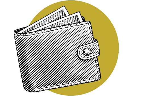Проект закона оповышении МРОТ народные избранники одобрили впервом чтении
