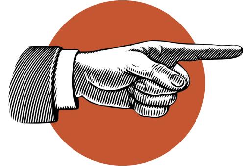 Выплаты вкладчикам крымского банка ВВБ начнутся вконце декабря— ЦБ