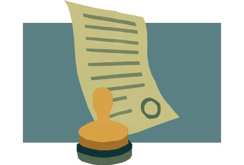 Какие долги спишет налоговая как получить исполнительный лист по решению