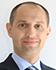 Андрей Сичка, управляющий партнер Credit Engineering и директор по развитию Ассоциации Кредитных Менеджеров Центральной и Восточной Европы (ACCEE)