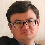 Кривоносов Михаил
