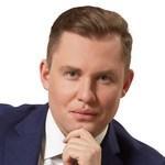 Марканов Дмитрий