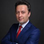 Алгазин Алексей Игоревич